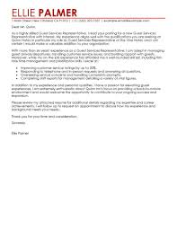 Cover Letter For Hospitality Intern Adriangatton Com
