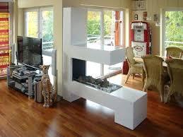double sided fireplace inserts insert wood burning stove