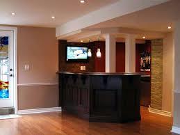basement bar idea. SMALL BAR IN BASEMENT IDEAS MINI Basement Bar Idea
