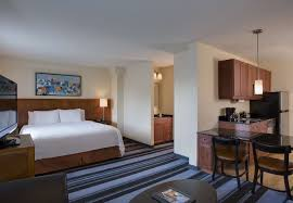 New York Hotels With 2 Bedroom Suites 2 Bedroom Suites In Manhattan New York Apartment Hamilton Heights