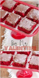 Quick Nutella Icing Recipe 315 Best Sweet Valentine Red Pink Images On Pinterest