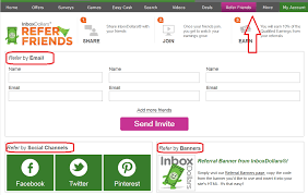 referral terms inboxdollars com how to refer friends family png
