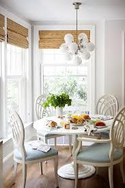 breakfast area lighting. Breakfast Nook Ideas Area Lighting E