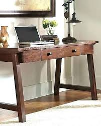 office table for home. Desk For Home Small Office Furniture Table  .