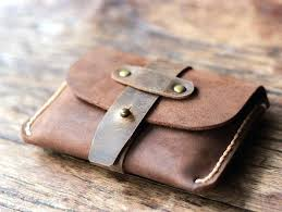 cool mens gifts wallets for men a handmade leather wallet under 50 2017 50th birthday great cool mens gifts