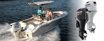 df200a df200ap global suzuki Outboard Wiring Diagram Suzuki Df140a so when it comes to selecting an outboard for your boat, the balance of power and weight becomes an important issue in