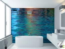Bathroom Murals  Wall Murals For BathroomsBathroom Wallpaper Murals