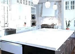 l and stick granite instant self adhesive white grey faux marble home depot countertops duck brand