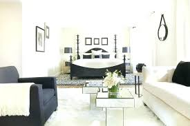 throw rugs for bedroom throw rugs for bedroom inspirations area rugs bedroom exceptional bedrooms with area
