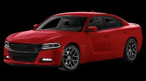 2018 dodge avenger release date. unique date full size of uncategorized2018 dodge challenger srt hellcat widebody release  date and msrp 2017  throughout 2018 dodge avenger release date