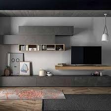 images interior design tv. beautiful design high quality materials my italian living entertainment center pinterest tv units minimalist and tvs images interior