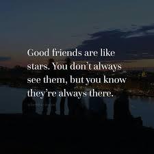 Sprüche Quotes Sprüche Freundschaft Englisch Schöne Sprüche