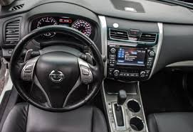 nissan altima 2014 interior. nissan altima review coupe hybrid engine color price redesign interior exterior 127 2014 s