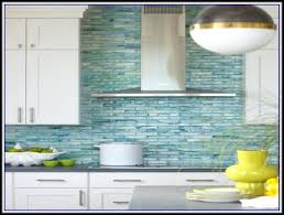 sea glass tiles backsplash excellent fine sea glass tile sea glass tile  excellent fine sea glass . sea glass tiles backsplash ...