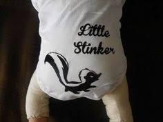 <b>2pcs</b>/<b>Lot Baby</b> Stroller Accessories 360 Cart <b>Stroller Hook</b> ...