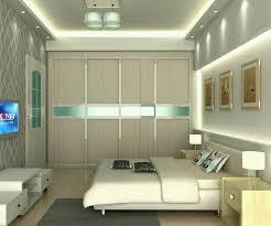 bedroom design uk. The Light. Bedroom Design Uk E