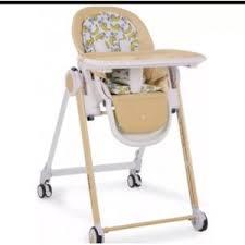 Детский <b>стул Happy Baby Berny</b> | Отзывы покупателей