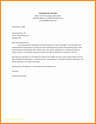 Top Result Certification Of Employment Letter Template New
