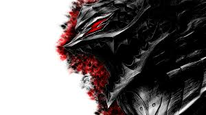 Filter by device filter by resolution. Free Download Berserk Fantasy 4 Wallpaper 1920x1080 220186 Wallpaperup 1920x1080 For Your Desktop Mobile Tablet Explore 39 Berserk 1920x1080 Wallpaper Hd Guts Wallpaper Berserk Phone Wallpaper Berserk Guts Wallpaper