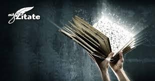 Die Schönsten Zitate Und Sprüche Myzitate