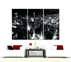 big w canvas wall art with recent wall arts extra large canvas wall art uk on canvas wall art big w with photos of big w canvas wall art showing 1 of 15 photos
