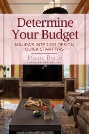 106 best Interior Design Tips, Tricks, Checklists, and Guides ...