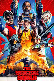 Kino-Tipp: The Suicide Squad II – Elbgeflüster