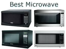 top rated countertop microwaves can i program a freestanding microwave top rated small countertop microwaves top rated countertop