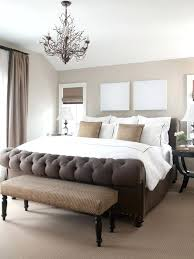 master bedroom colors 2013. Small Master Bedroom Designs Ideas 2013 Colors P