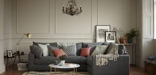 keswickcountry bedroom paint color schemes designer office. key to happiness in yorkshire dfs keswick country living sofa keswickcountry bedroom paint color schemes designer office u