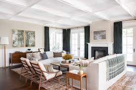 Interior Design Course Smart Majority Whats Your Interior Design Style A Breakdown Of All The