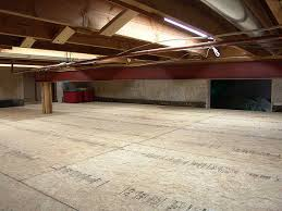 Cheap flooring ideas Creative Image Of Basement Flooring Options Cheap Diy Joy Basement Flooring Options Ideas Pictures Urban Design Quality