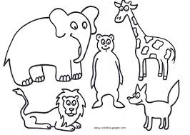 37 Bible Coloring Pages For Toddlers Bible Coloring Pages Free