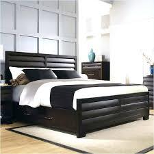 queen size bed mattress set – mirodent