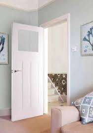 4 panel white interior doors. Interior 4 Panel White Doors Amazing Door Summit Shaker Doordesign Pic Of