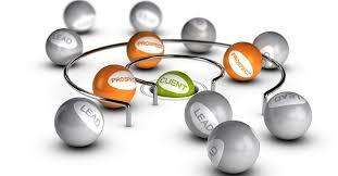 Lead Nurturing 4 Lead Nurturing Strategies That Turn Browsers Into Buyers Dealer