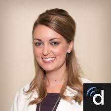 Brianna Pate – Clinton, AR | Family Nurse Practitioner