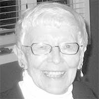 Mildred 'Millie' Carlson Obituary   Star Tribune