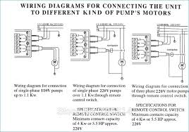 water pump pressure switch wiring diagram sample wiring diagram sample water pump pressure switch wiring diagram collection water pressure switch wiring diagram bestharleylinksfo 9 wiring diagram