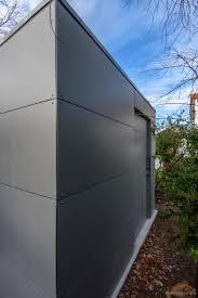 Alu Fenster Preise Herrlich Aluminium Fenster Schüco Konfigurieren