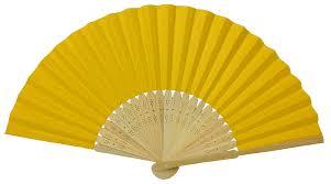 folding hand fan. folding hand fan i
