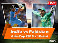 Image result for zain tv live cricket