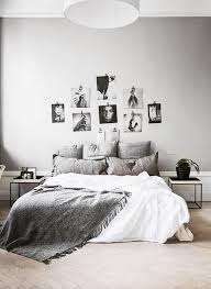 Best Bedroom Designs Minimalist Design