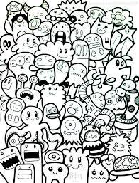 Best 25 Cool Doodles Ideas Sharpie Doodles Doodle Designs And