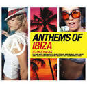 Anthems of Ibiza