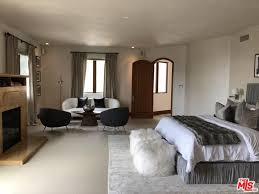 carpet floor bedroom. Undefined Carpet Floor Bedroom \