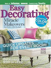 home decor renovations magazine archives t20international org