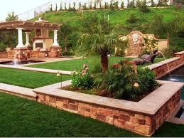 backyard landscape design. Awesome Landscape Design Ideas Backyard 24 Beautiful Home Epiphany P