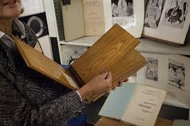 Если диссер деревянный Сергей Михеев Невидимое такси  Например эти доски диссертация по породам дерева
