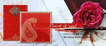 invitation design online free wedding invitations customized online wedding cards online wedding